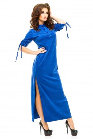 Kassell: Платье 040031 - главное фото