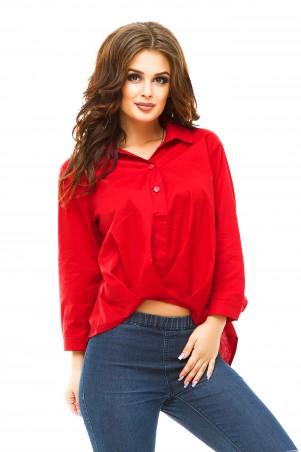 Kassell: Рубашка 40032 - главное фото
