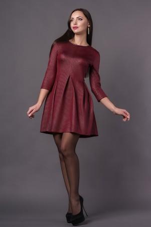 Tales: Платье Kira pk1018 - главное фото