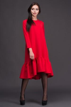 Tales: Платье York pk1082 - главное фото