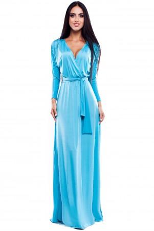 Karree: Платье Изысканность P1042M3402 - главное фото