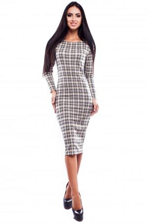 Karree: Платье Брест P1043M3406 - главное фото