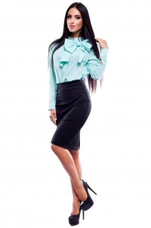 Karree: Блуза Тулон P1044M3409 - главное фото