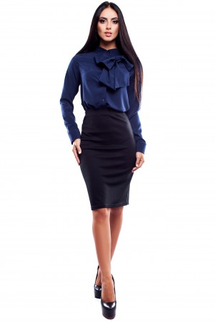 Karree: Блуза Тулон P1044M3410 - главное фото
