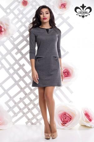 Luzana: Платье Бонита - главное фото