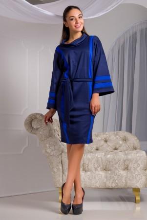 First Land Fashion: Платье Ювента - главное фото