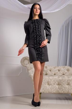 First Land Fashion: Платье Гиза - главное фото