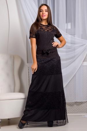First Land Fashion: Платье в пол-1 Медичи - главное фото