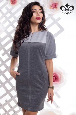 Luzana: Платье Долли - главное фото