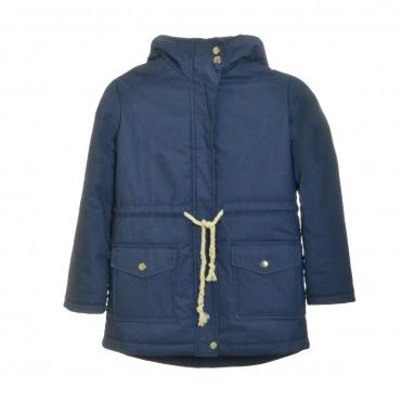 Timbo: Куртка Grem K026824 - главное фото