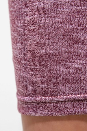 Garne: Платье Dalila-light 3030193 - главное фото