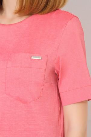Garne: Футболка-блуза Style 3030283 - главное фото