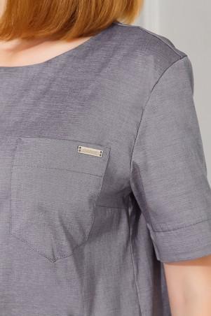 Garne: Футболка-блуза Style 3030284 - главное фото