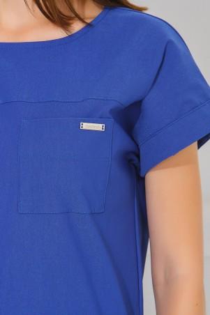 Garne: Платье-туника ONLY 3030315 - главное фото