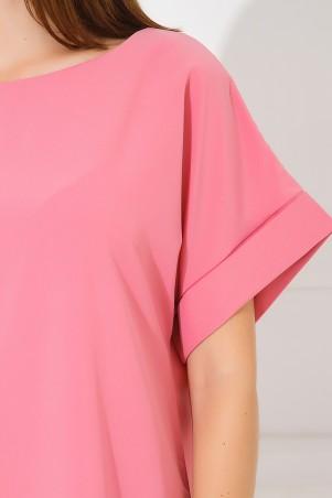 Garne: Платье-туника Limo 3030331 - главное фото
