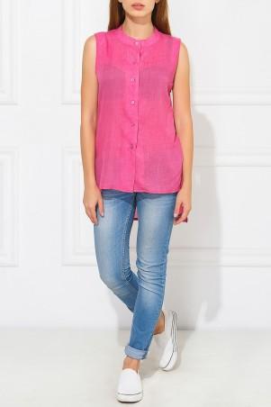 Garne: Блуза Maty 3030368 - главное фото