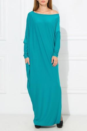 Garne: Платье Вohemа 3030372 - главное фото