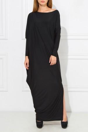 Garne: Платье Вohemа 3030376 - главное фото