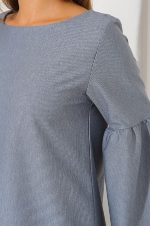 Garne: Блуза Wave 3030458 - главное фото