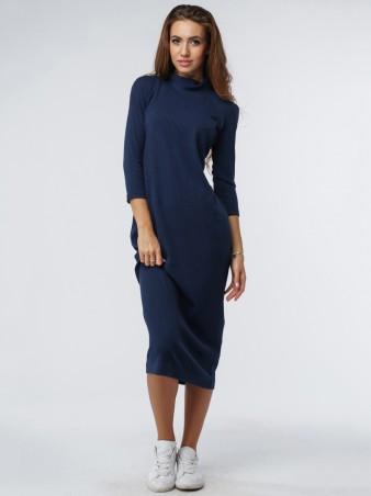 Evercode: Платье 16991 - главное фото