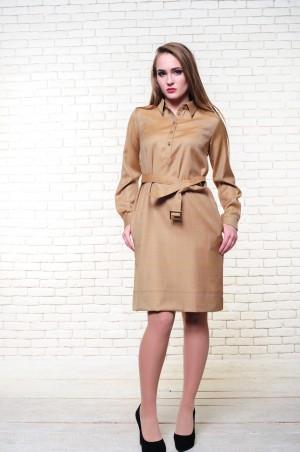 Mila Merry: Платье 101 - главное фото