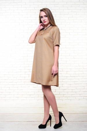 Mila Merry: Платье 100 - главное фото