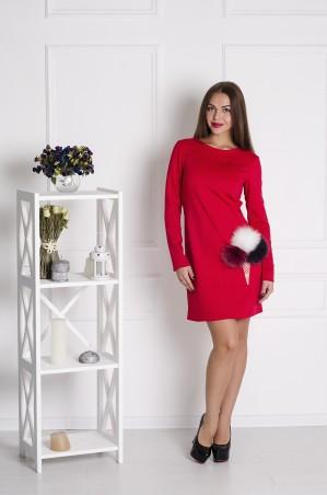 Larionoff: Платье Герда 2 - главное фото