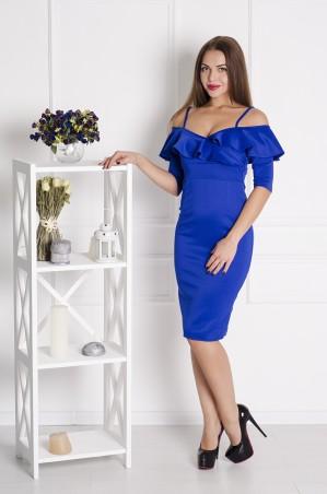 Larionoff: Платье Линда 5 - главное фото