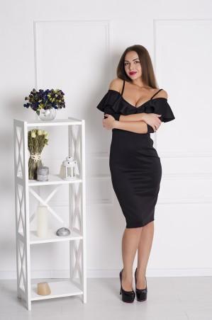Larionoff: Платье Линда 4 - главное фото