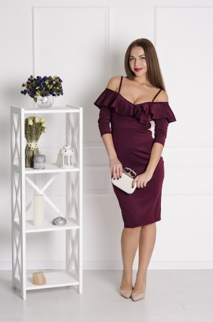 Larionoff: Платье Линда 3 - главное фото