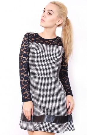 K&ML: Платье 375 - главное фото