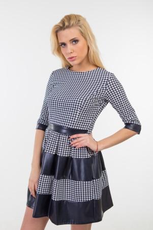 K&ML: Платье 381 - главное фото