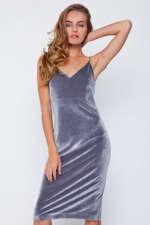 Viewmode: Платье 3197 - главное фото