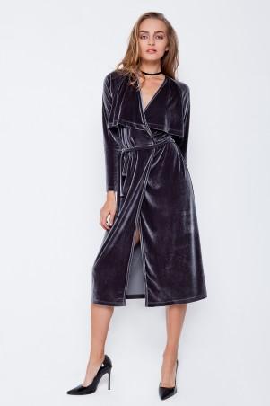 VM: Платье-халат 3196 - главное фото