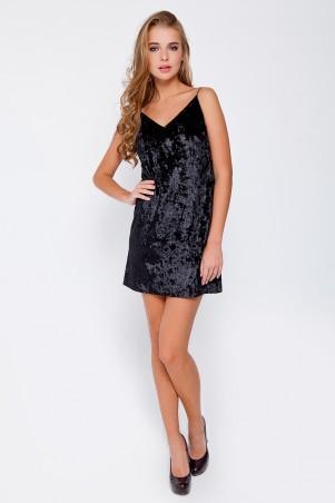Viewmode: Платье 51754 - главное фото