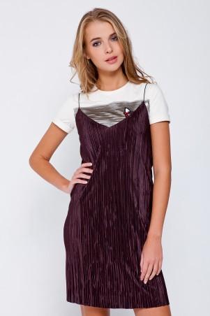VM: Платье 51753 - главное фото