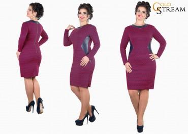 Kassell: Платье 040045 - главное фото