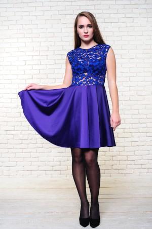 Mila Merry: Платье 109 - главное фото