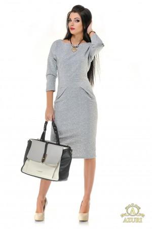 Azuri: Платье 5184/1 - главное фото