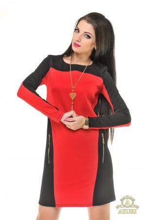 Azuri: Платье 5210 - главное фото