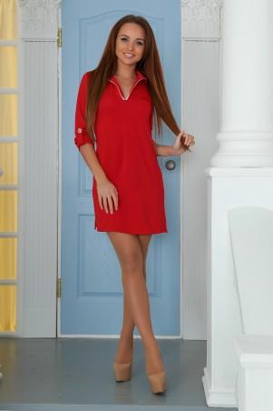 Defile Comfort: Платье 60 - главное фото