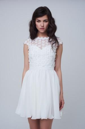 RicaMare: Платье RM1519 - главное фото