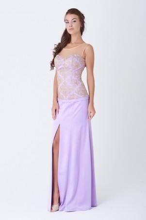 RicaMare: Платье RM1522-1 - главное фото
