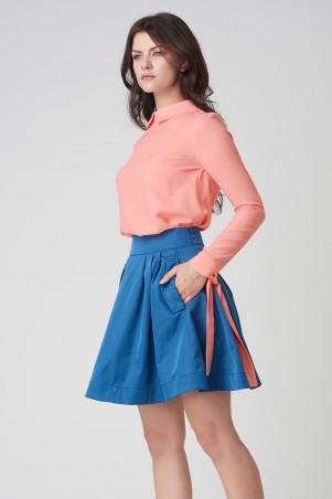 RicaMare: Блуза RM1566 - главное фото