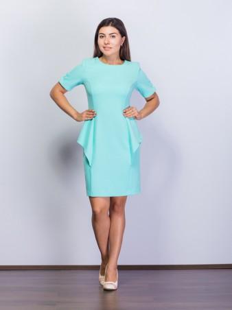Melio: Платье 6617 - главное фото