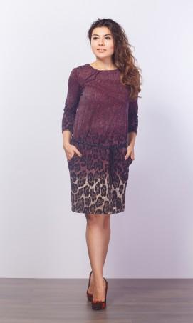 Melio: Платье 6621 - главное фото