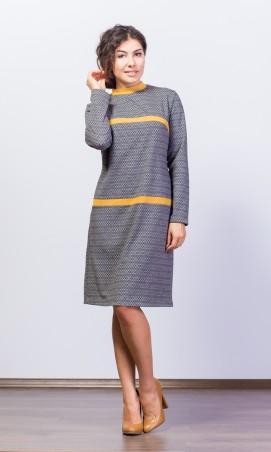 Melio: Платье 6629 - главное фото