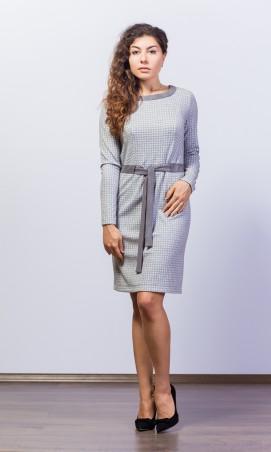 Melio: Платье 6631 - главное фото
