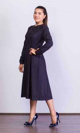 Melio: Платье 6636 - главное фото