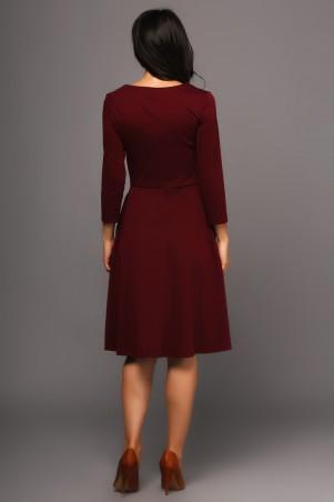 Jhiva: Платье 985878 985878 - главное фото
